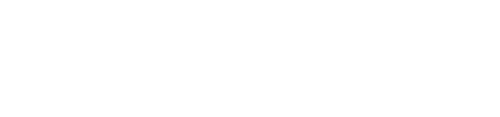 psychoterapia Gdynia pomorskie